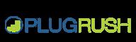 PlugRush